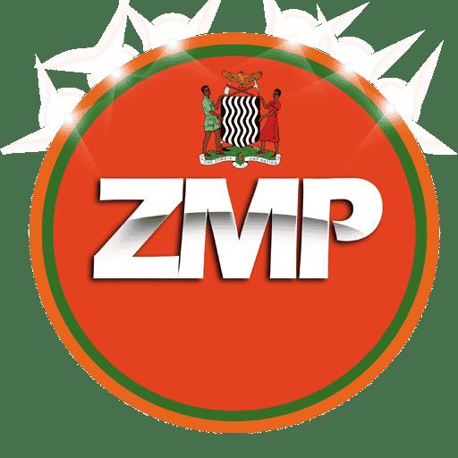 Zambianmusicpromos