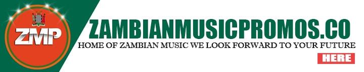 Zambianmusicpromos.co
